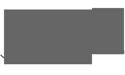 Content manager freelance à Nantes - Cécile Angibault